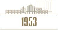 1953 Condo Logo 1