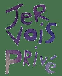 Jervois-Prive-Condo-Logo