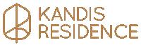 Kandis Residences Condo Logo