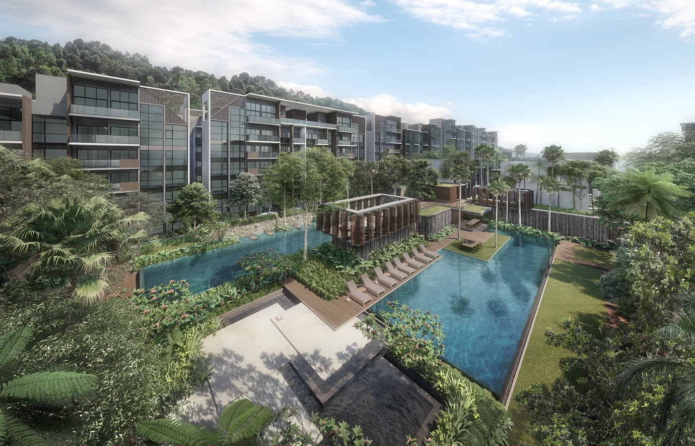 New Launch Properties Singapore - Featured Image 01