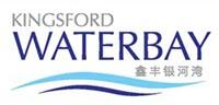 Kingsford Waterbay Condo Logo 1