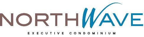 Northwave EC Logo