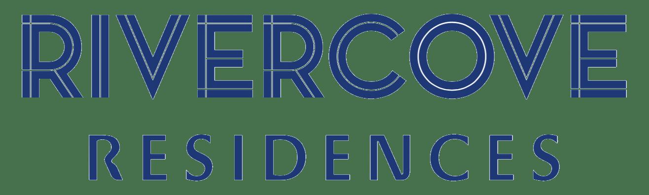 Rivercove Residences EC Logo