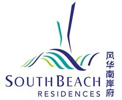 South Beach Residences Condo Logo