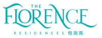 The Florence Residences Condo Logo