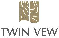 Twin VEW Condo Logo