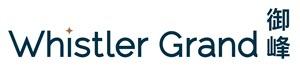 Whistler Grand Condo Logo