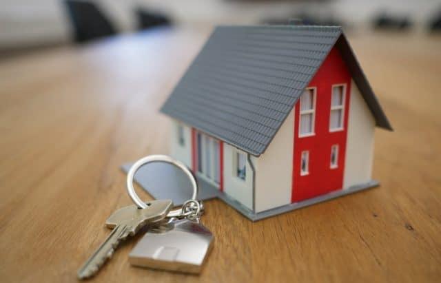 New Launch Properties - Buyer's Stamp Duty