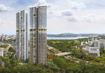 Avenue-South-Residence-Condo-Featured