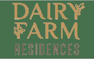 Dairy-Farm-Residences-Condo-Logo
