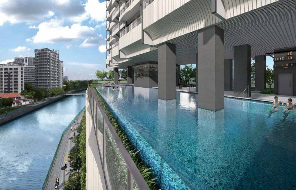 Jui-Residences-Condo-Facilities-Level-5-Sky-Terrace