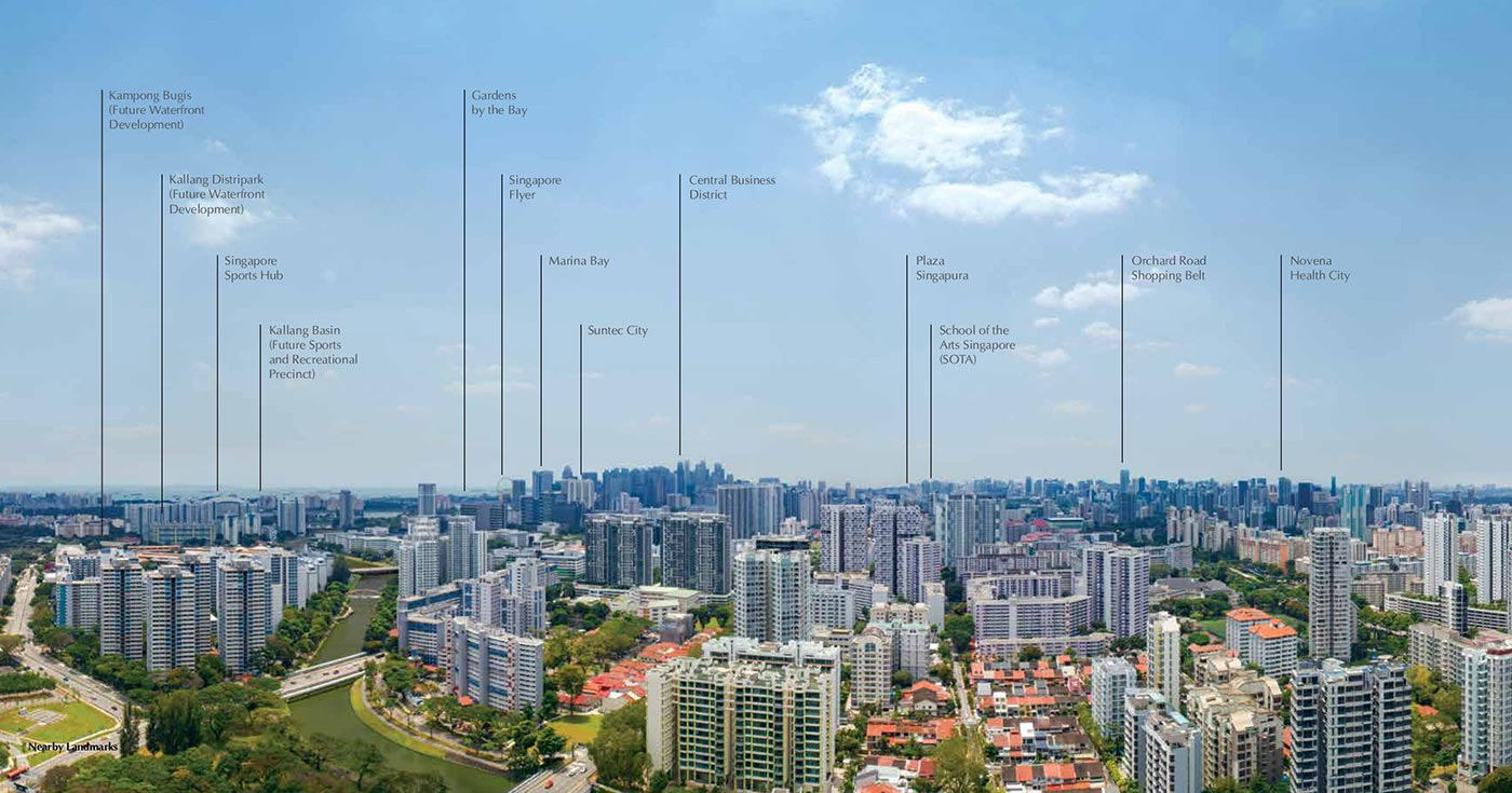 Jui-Residences-Condo-Location-Map-2