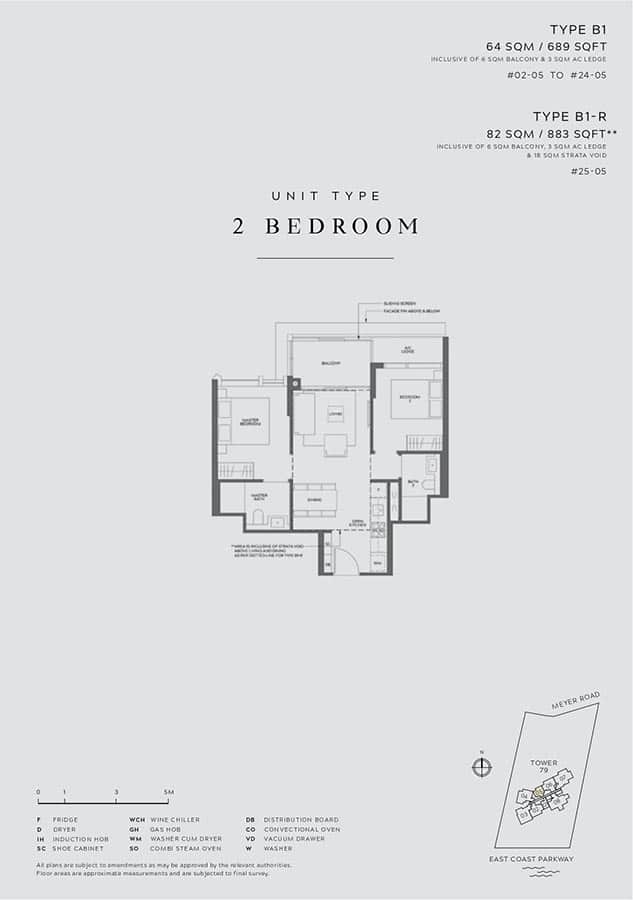 Meyer-Mansion-Condo-Floor-Plan-2-Bedroom-B1