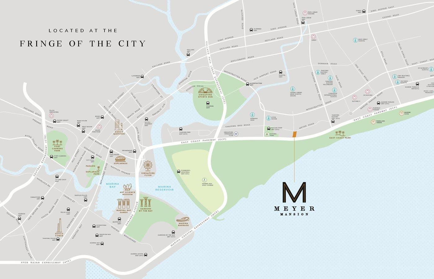 Meyer-Mansion-Condo-Location-Map