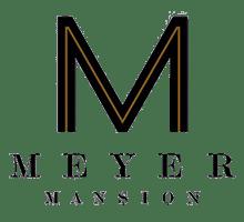 Meyer-Mansion-Condo-Logo