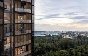 Meyer-Mansion-Condo-Panoramic-Views-2