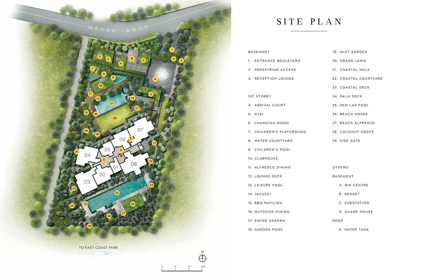 Meyer-Mansion-Condo-Site-Plan