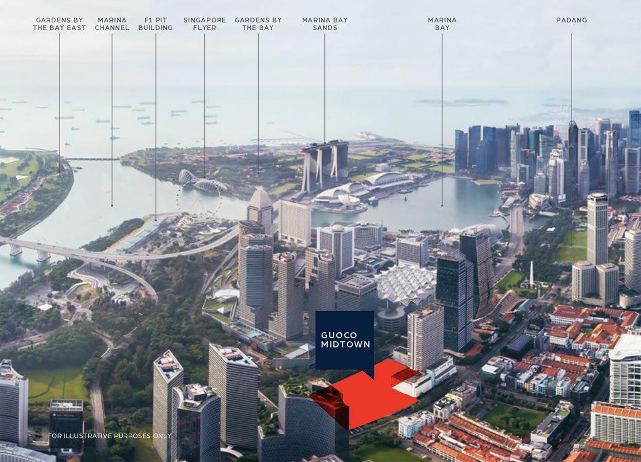 Midtown-Bay-Condo-Location-Map-2