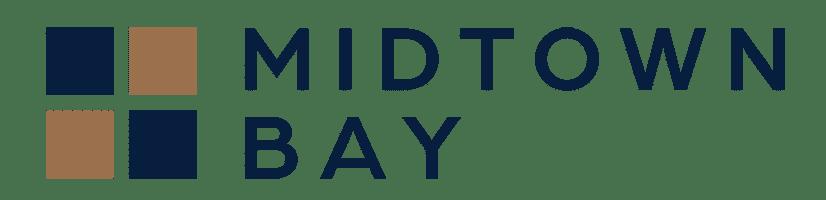 Midtown-Bay-Condo-Logo