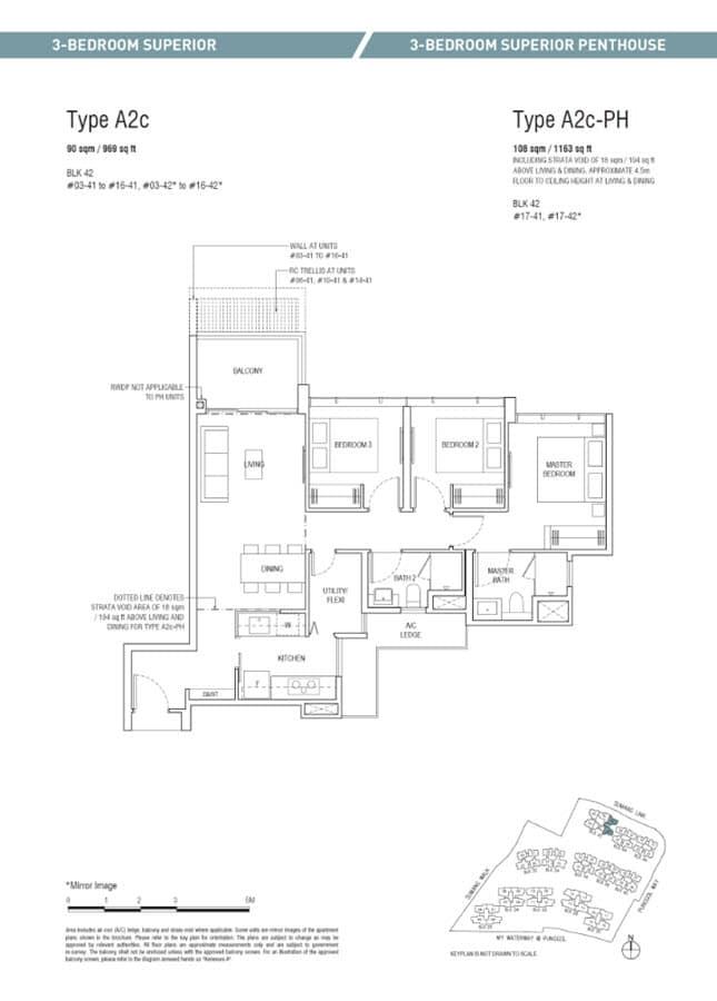 Piermont-Grand-EC-Floor-Plan-3-Bedroom-Superior-A2c-A2c-PH