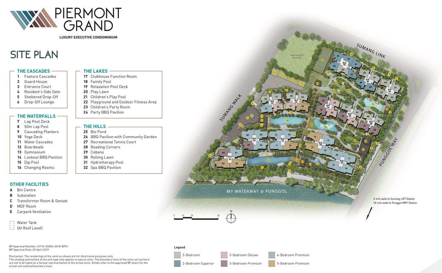 Piermont-Grand-EC-Site-Plan