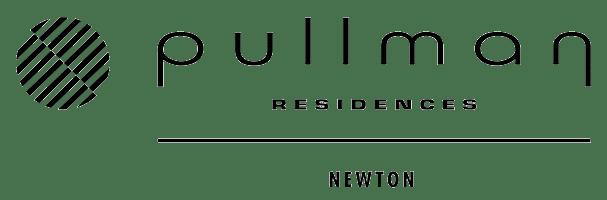 Pullman-Residences-Condo-Logo