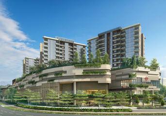 Sengkang-Grand-Residences-Condo-Featured