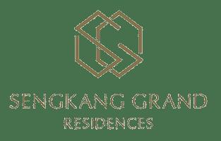 Sengkang-Grand-Residences-Condo-Logo