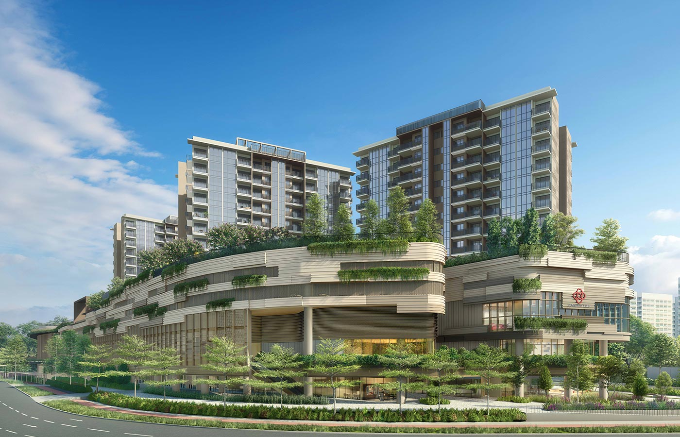 Sengkang-Grand-Residences-Condo-Overview