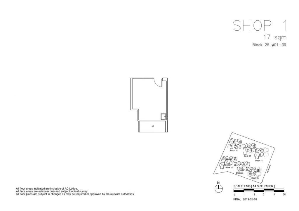 View-at-Kismis-Condo-Floor-Plan-Shop-1