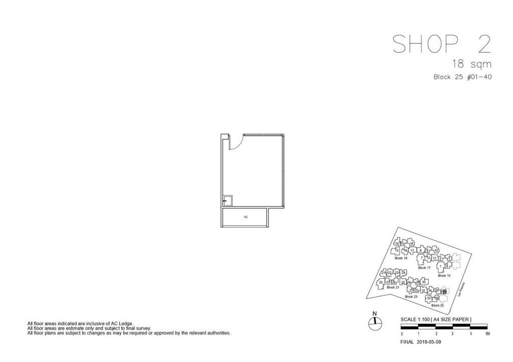 View-at-Kismis-Condo-Floor-Plan-Shop-2