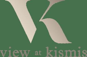 View-at-Kismis-Condo-Logo