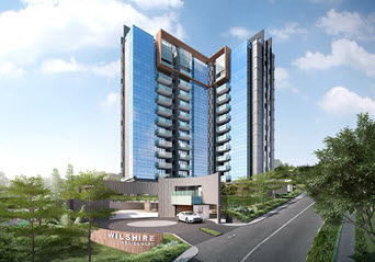 Wilshire-Residences-Condo-Featured