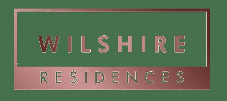 Wilshire-Residences-Condo-Logo
