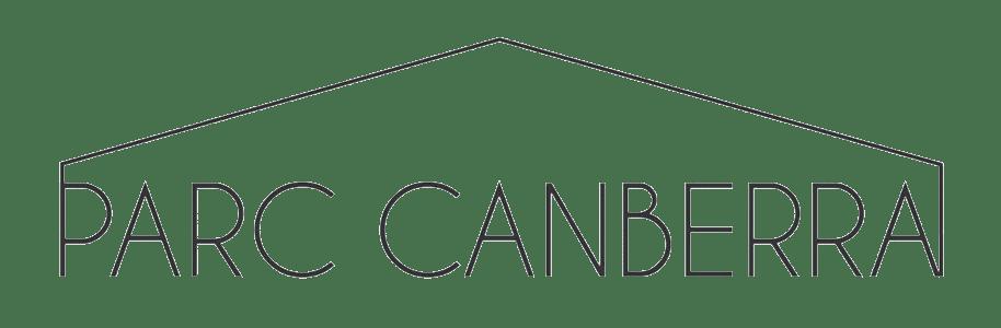 Parc-Canberra-Executive-Condo-Logo