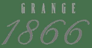 Grange 1866 - Logo