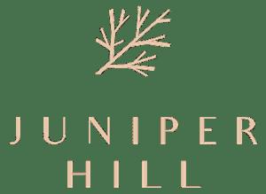 Juniper Hill - Logo