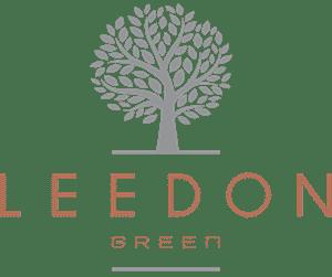 Leedon Green - Logo