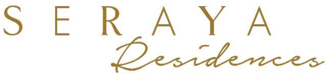 Seraya Residences - Logo