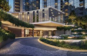 Hyll On Holland Condo - Featured Image