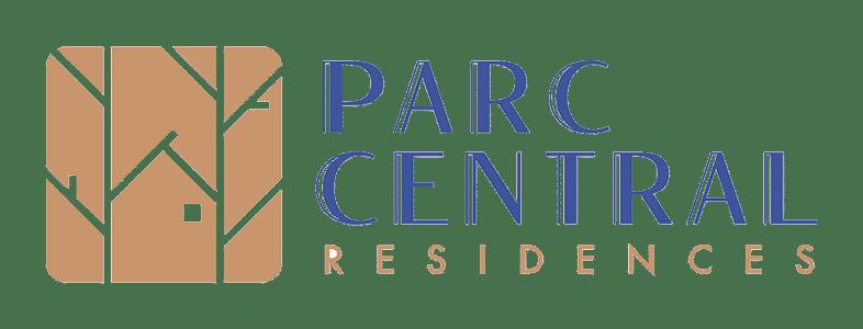 Parc Central Residences EC - Logo