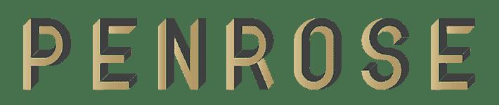 Penrose Condo - Logo