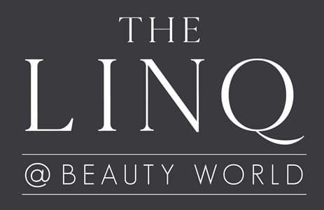 The Linq At Beauty World Condo - Logo