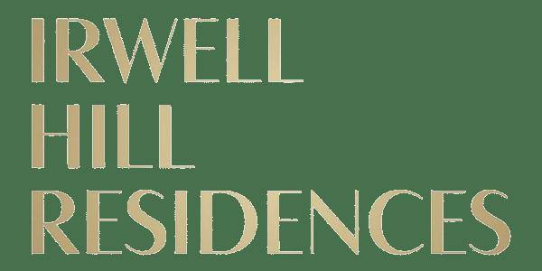Irwell Hill Residences Condo Logo