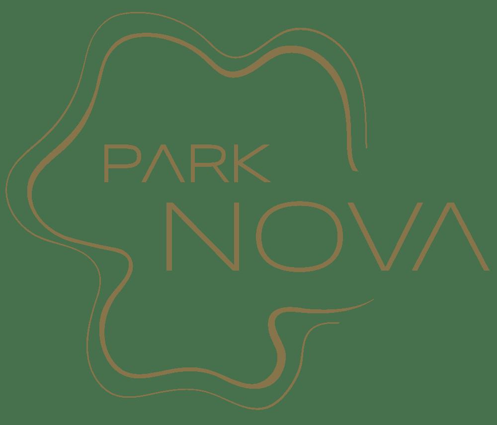 Park Nova Condo Logo