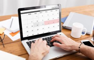 Property Selling Process - Financial Timeline Planning